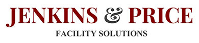 Jenkins & Price Facility Solutions - homepage